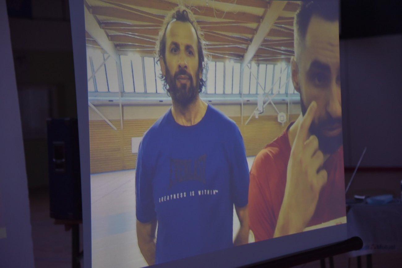 basket-pari-remporte-pour-l-a-b-creusot-114447.jpg