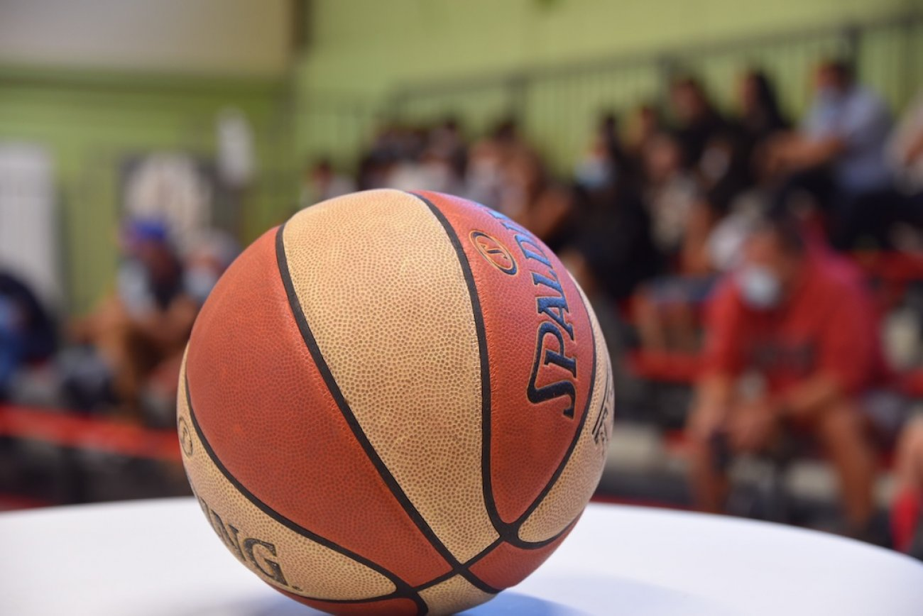 basket-pari-remporte-pour-l-a-b-creusot-313671.jpg