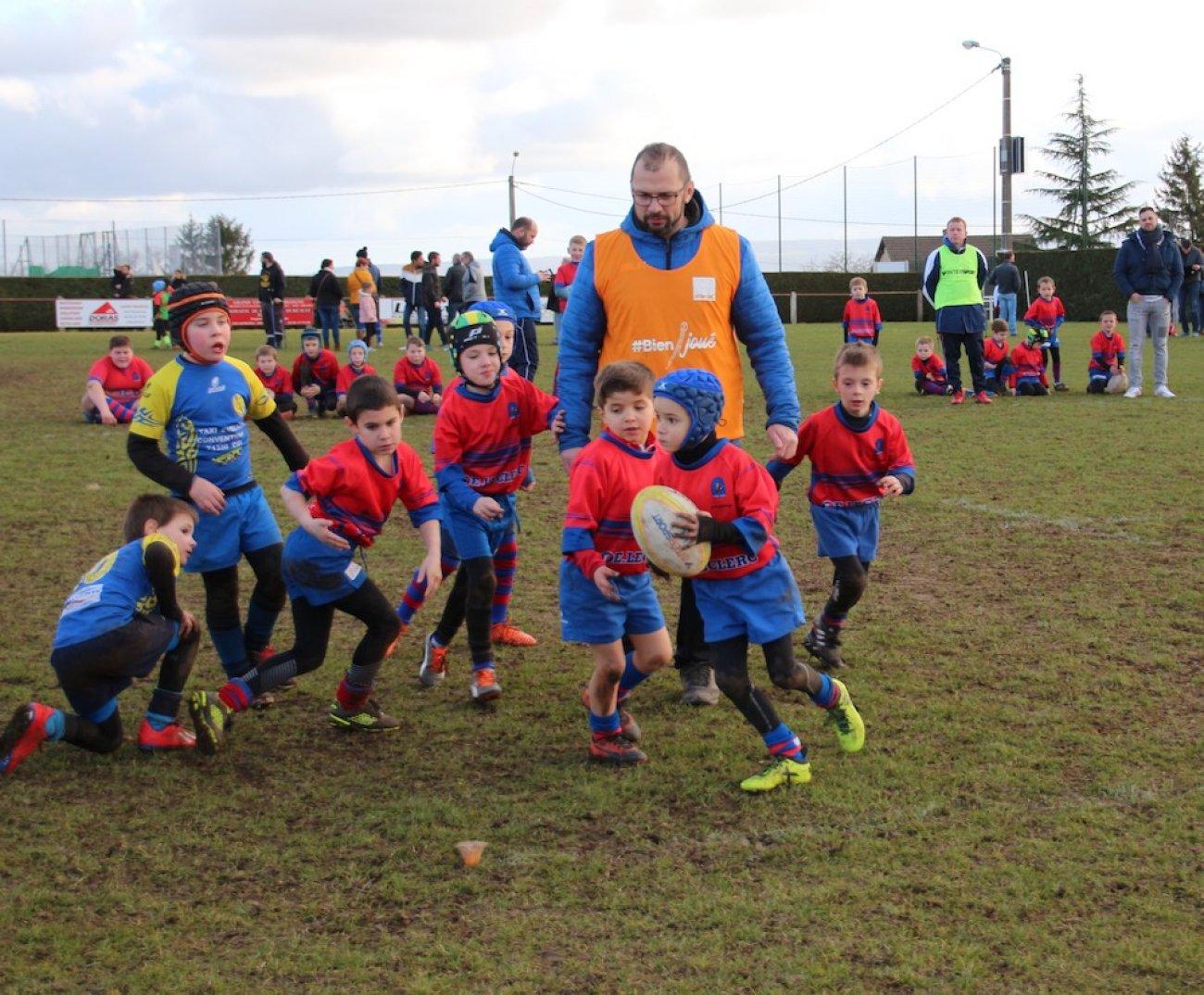 http://bourgogne-infos.com/medias/1287/rugby-les-jeunes-pousses-de-l-a-s-autunoise-de-retour-a-la-competition-121822.jpg