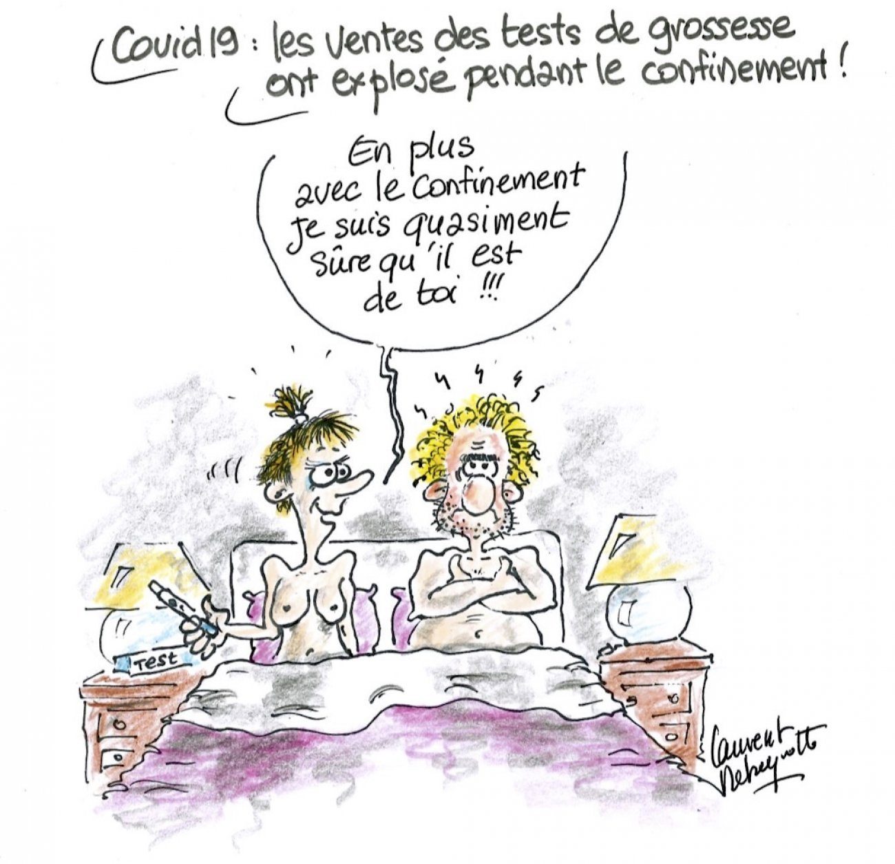 Sexualité...... - Page 22 Humour-3-mai-la-france-en-mode-cornavirus-vue-par-laurent-rebeyrotte-285162
